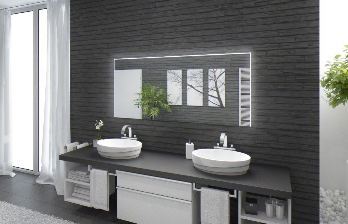 Beleuchtung Im Badezimmer | 612NpGhPk5L SL1204