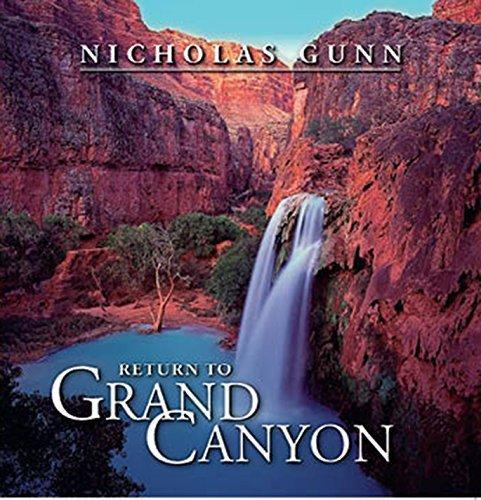 return-to-grand-canyon