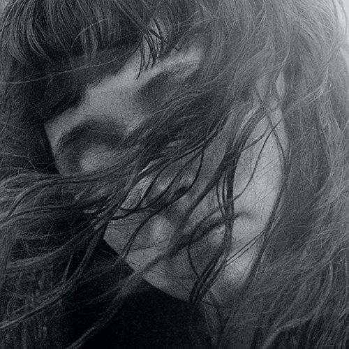 Waxahatchee - Out in the Storm (Deluxe Edition) (2017) [WEB FLAC] Download