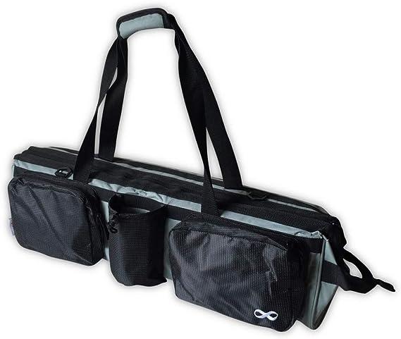 Yoga Mat Bag Casual Fashion Canvas Yoga Bag Backpack Yoga Mats Tote Sling