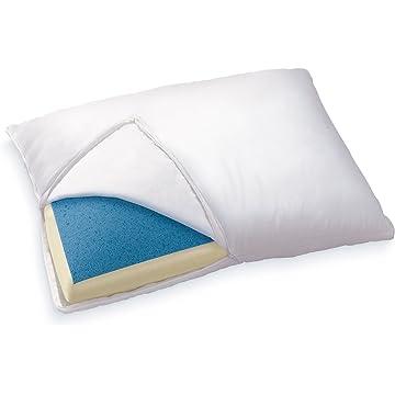 top best Sleep Innovations Reversible