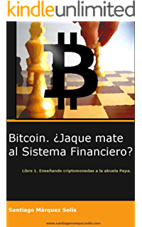 Criptomonedas desde cero. Blockchain y Bitcoin.: Guía de ...