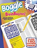 Boggle BrainBusters!, David L. Hoyt and Jeff Knurek, 1572435925