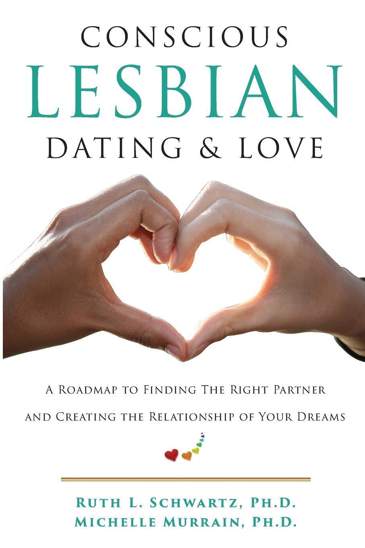Moslem jüdischer Dating