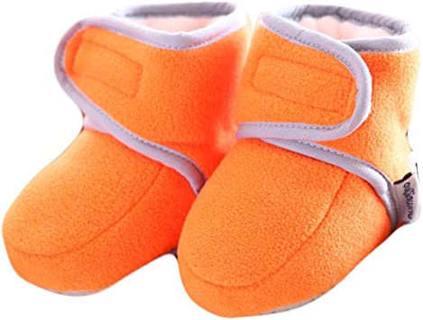 Rubber Sole Toddler Shoes Soft Sole