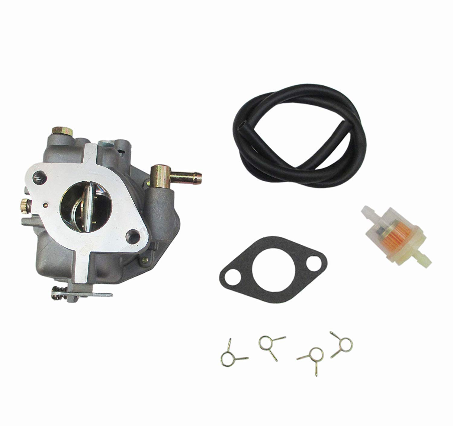 Amazon com: Carburetor fits For ONAN NOS B48G B48M P216G P218G P220G