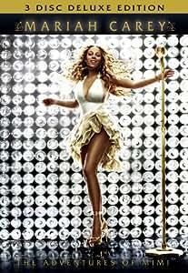 Mariah Carey's The Adventures of Mimi