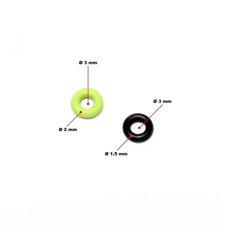 Und Propex-Heizungen Webasto Klemme Auslass/öffnung Luftauslass Heizungsrohr Passender Luftauslasssatz F/ür Eberspacher- Dynamicoz 75 MM Standluftheizung