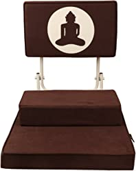 Friends of Meditation ® Vipassana Meditation Chair