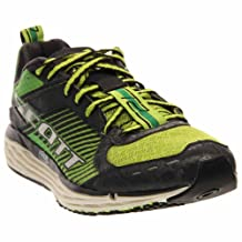 SCOTT Running Men's T2c Evo-m