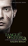 Tangle of Need: Book 11 (Psy-Challenging)