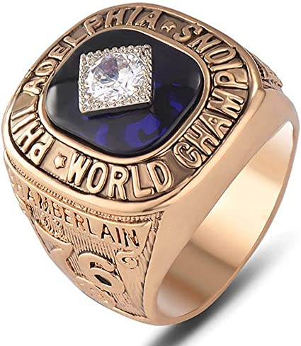 AONEW 1994 Super Bowl Dallas Cowboys Replica Championship Ring Gift Rings Collectible for Fans Size 9-12
