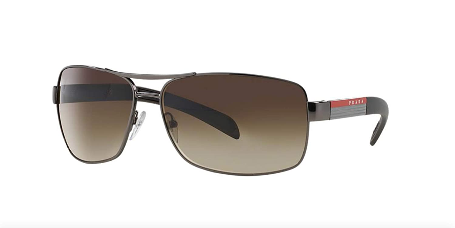 3ef53432363 Amazon.com  Prada PS 54 IS sunglasses  Shoes