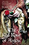 Image of Red Rose of Anjou (Plantagenet Saga)