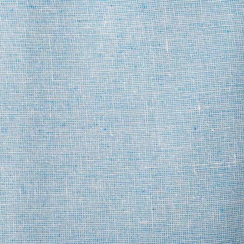 Homespun Linen - Robert Kaufman Kaufman Essex Yarn Dyed Linen Blend Homespun Chambray Fabric by The Yard,