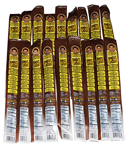 pure-grassfed-usa-beef-jerky-snack-sticks-18-pack-sweet-savory-grass-fed-gluten-free-no-antibiotics-