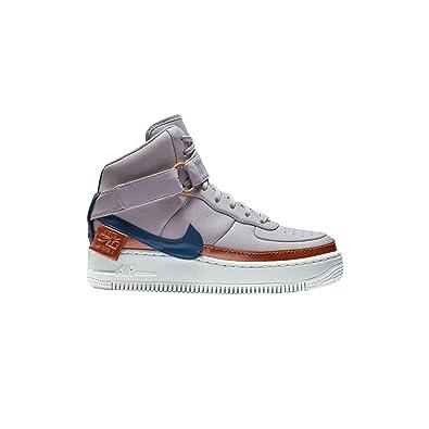 | Nike Women's Air Force 1 Jester High XX