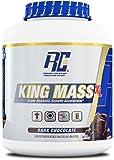 Ronnie Coleman Signature Series King Mass XL - 2.72 kg (Dark Chocolate)
