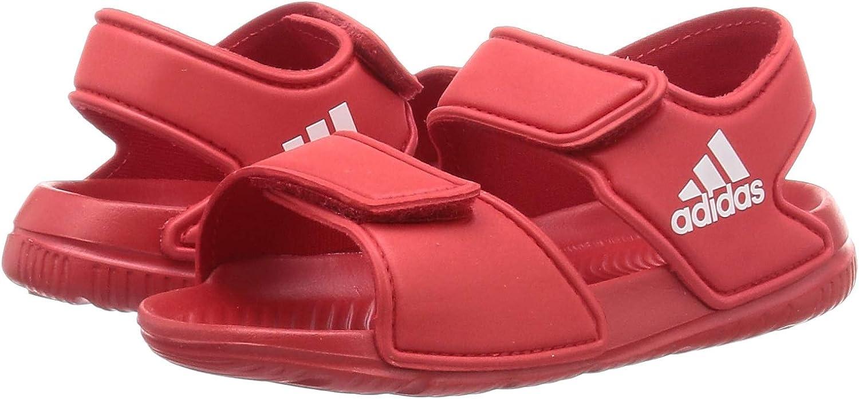 adidas Altaswim I Chaussure de gymnastique Mixte Enfant