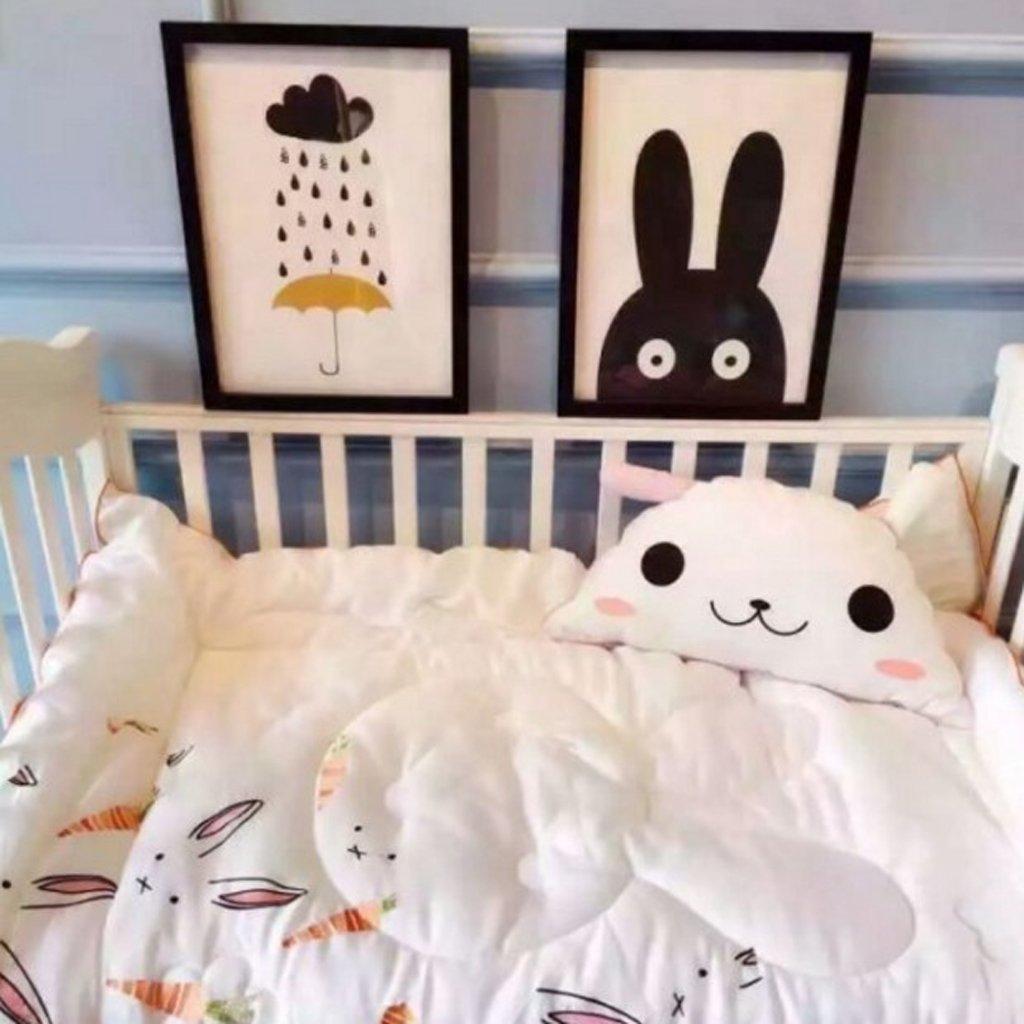 Cactus MagiDeal Kids Children Various Shape Doll Plush Toy Pillow Cushion Girl Women Home Bedroom Sofa Bed Car Decor Gift