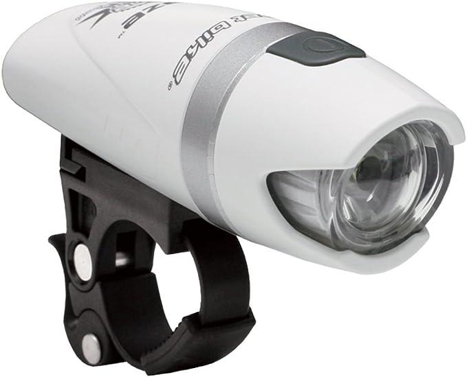 Planet Bike QuickTwist Bike Headlight Bracket Beamer///& Blaze Bicycle Headlights