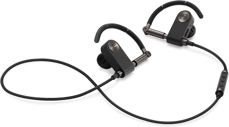 Bang & Olufsen Earset - Auriculares inalámbricos de primera calidad,marron: Amazon.es: Electrónica