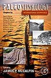 Paleoseismology, Volume 95 (International Geophysics)