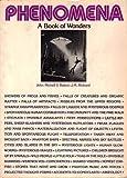 Phenomena, John Michell and Robert J. Rickard, 0394733894