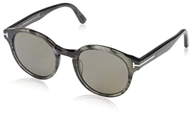 4731fc0af45 Image Unavailable. Image not available for. Color  Tom Ford Women s TF400  Sunglasses