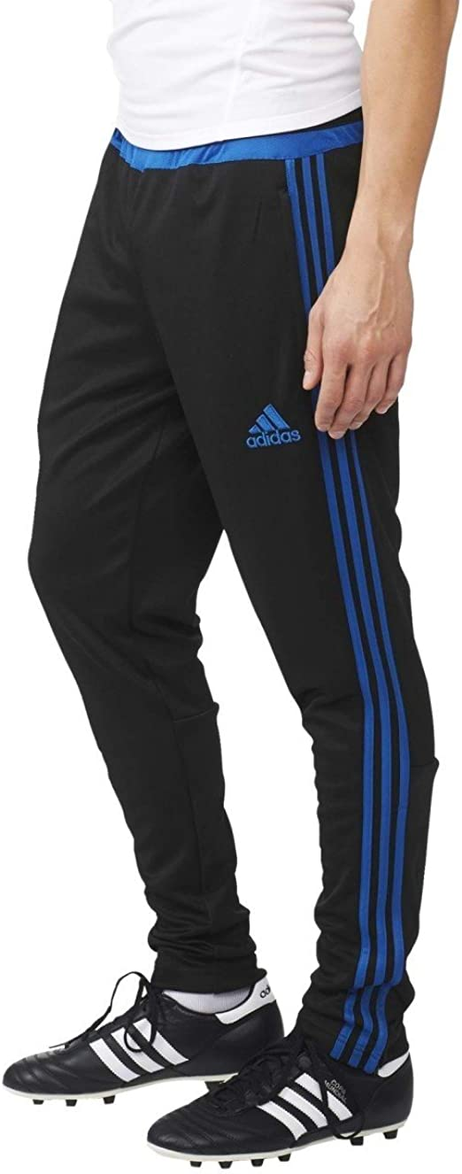Niño Contestar el teléfono Pase para saber  adidas - Pantalones de chándal para Hombre: Amazon.es: Ropa y accesorios