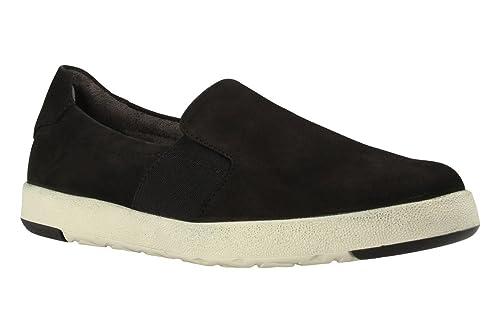 Aerosoles Board Ship Miami Black, Mocasines para Mujer: Amazon.es: Zapatos y complementos