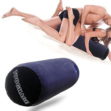 Amazon.com: Venta de liquidación hinchable Sexo rollo de ...