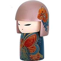 Kimmidoll Mini muñeca Satomi ?Sincerity? Colección 2019 6