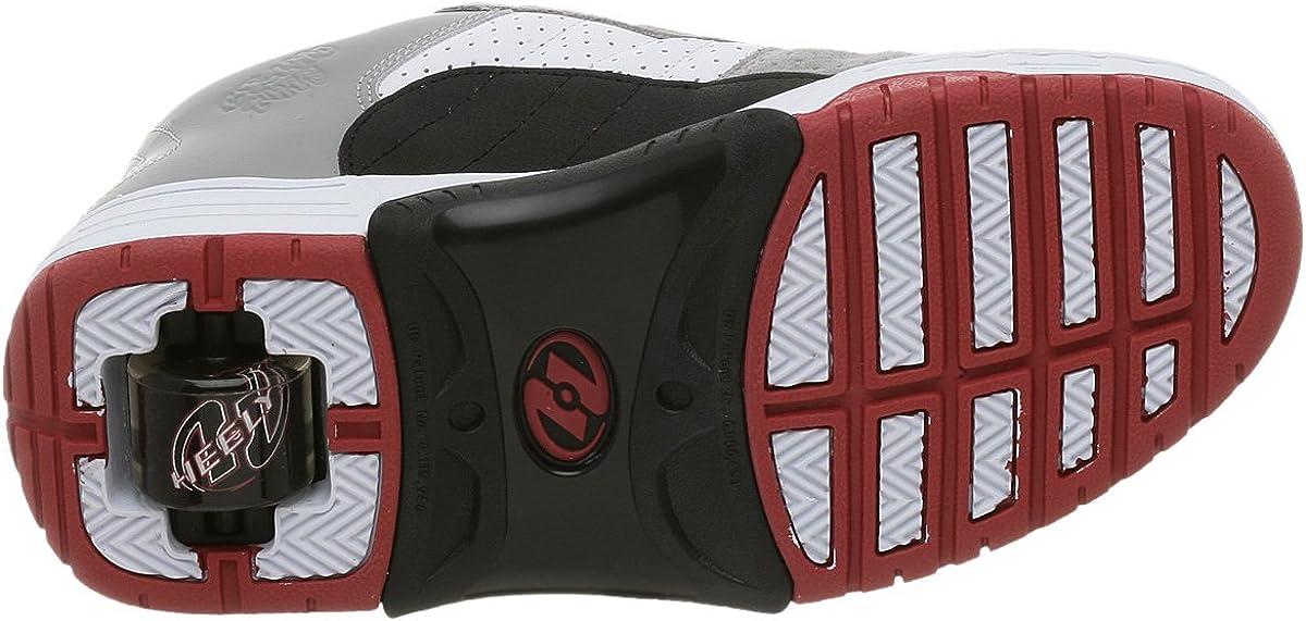 Heelys Adult Grind This Skate Shoe
