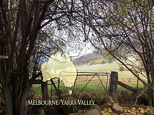 melbourne-the-yarra-valley