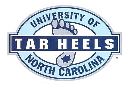 File:North Carolina Tar Heels logo.svg - Wikimedia Commons   341x425