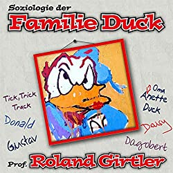 Soziologie der Familie Duck
