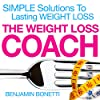 The Weight Loss Coach
