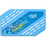 Sepia Aqua Car Air Freshener (115g)