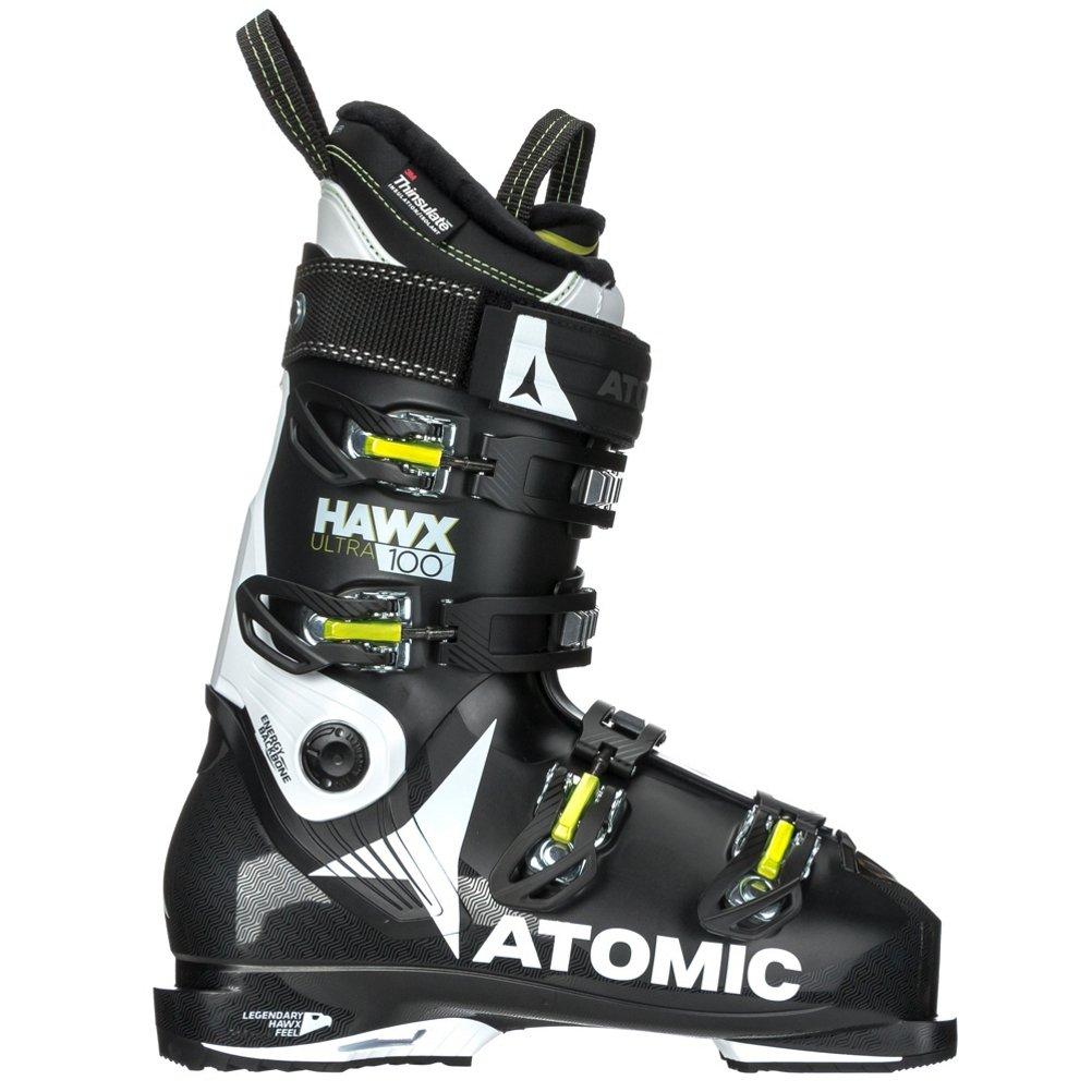 online store d0790 718ca Atomic Hawx Ultra 100 ski boot 2017 28.5, Boots - Amazon Canada