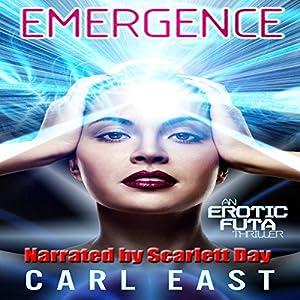 Emergence Audiobook