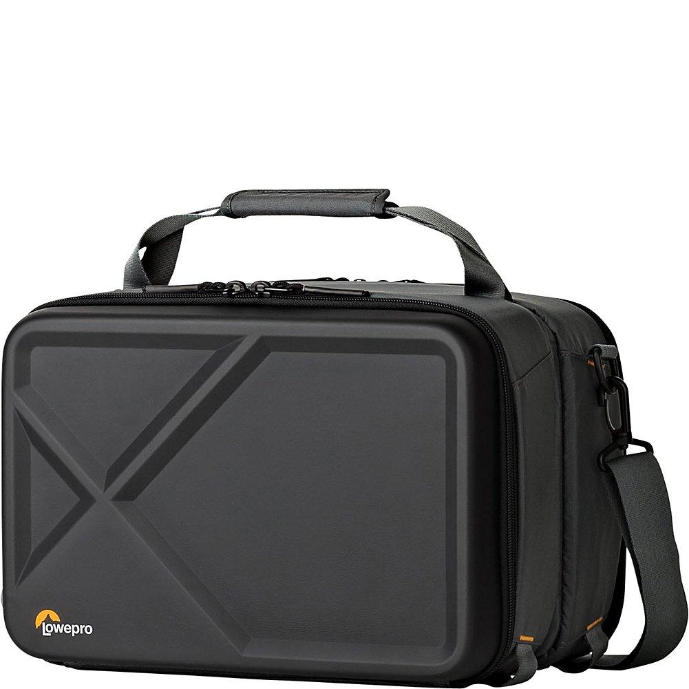 Lowepro QuadGuard Kit Black/Grey