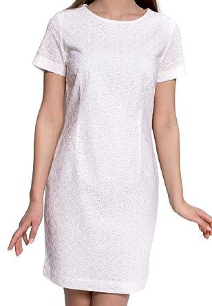 Anglais FemmeVêtements Broderie Et Accessoires Robe Gant ALq4jc5S3R