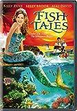 Fishtales / (Ws Sub Dol) [DVD] [Region 1] [NTSC] [US Import]