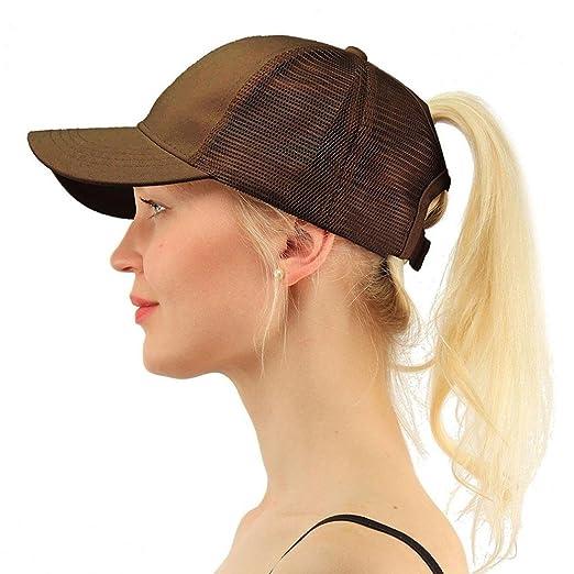 Sombrero d539847dab7