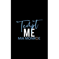 Tempt Me: Tattoos and Temptation Book 5 book cover