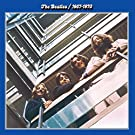 The Beatles 1967 - 1970 (Remastered)