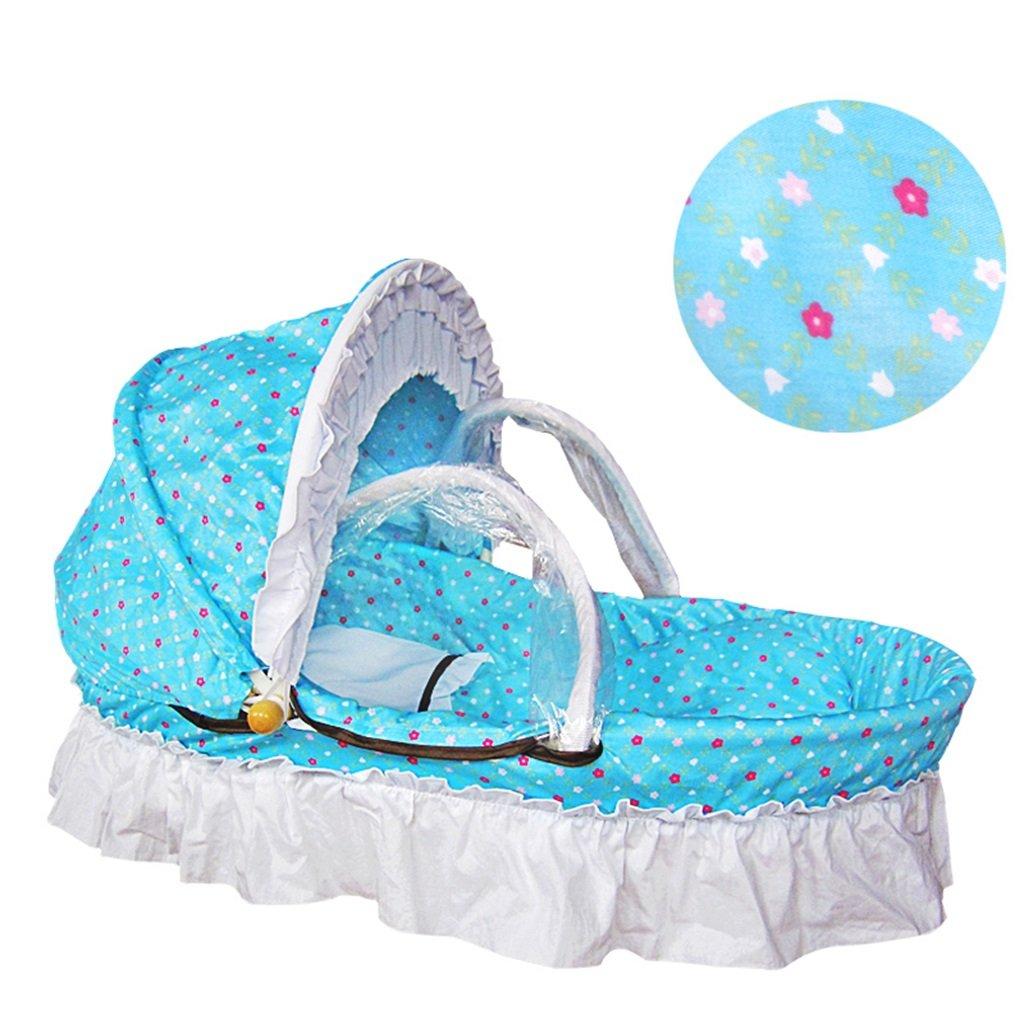 【一部予約販売】 DS- : DS- 乳児用フェンス ベッド4色で蚊帳マットベビーベッドを送信する&& (色 : (色 B) B B07PJ4ZPY7, ステラおばさんのクッキー:30a8ad04 --- a0267596.xsph.ru
