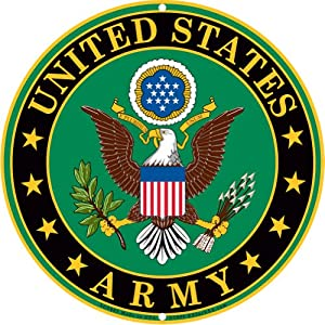 Army seeks retired medical personnel to rejoin service to combat the coronavirus
