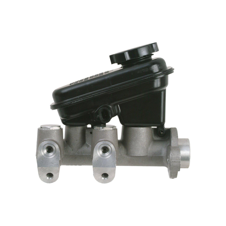 Cardone Select 13-2635 New Brake Master Cylinder